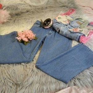 Sale! BOGO 50% OFF! Izod Jeans
